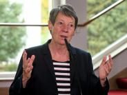 Weltklimakonferenz: Hendricks: Bonner Klimagipfel muss Signal an Trump senden