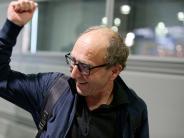 Türkischstämmiger Autor: Akhanli steht in Deutschland jetzt unter Polizeischutz