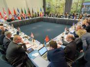 Reformwillen gefordert: Länder-Chefs wollen ARD und ZDF im Internet mehr erlauben