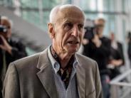AfD-Politiker: SPD will Klarheit von Glaser über umstrittene Islam-Zitate
