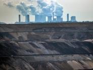 Jamaika-Gespräche: Wie riskant ist der Ausstieg aus der Kohle?