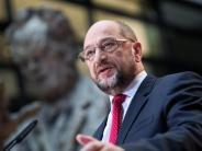 Tolu-Anwalt dämpft Erwartungen: Schulz: Türkei muss Politik grundlegend ändern