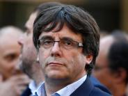 News-Blog: Belgische Staatsanwaltschaft fordert Puigdemont-Auslieferung an Spanien