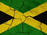Sondierung: Bröckelt der Widerstand gegen Jamaika?