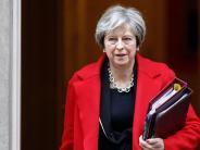 : Hat Moskau den Brexit manipuliert?