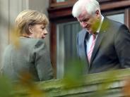 Analyse: CDU und CSU entfremden sich: Ist die Union noch eine Union?