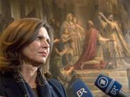 Diskussion über Urwahl: Machtkampf in der CSU um Seehofers Erbe eskaliert