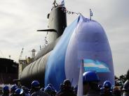 Verschollenes U-Boot: Könnten deutsche Firmen schuld am U-Boot Unglück im Südatlantik sein?