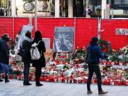 Zentrale Anlaufstellen geplant: Fraktionen wollen Hilfe für Terror-Opfer verbessern