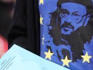 Hintergrund: Der Wunschzettel der SPD für eine Große Koalition