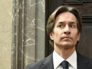 Österreich: Karl-Heinz Grasser: Der tiefe Fall eines Politstars