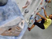 DAV: Kletterhallen-Streit könnte für den Alpenverein teuer werden
