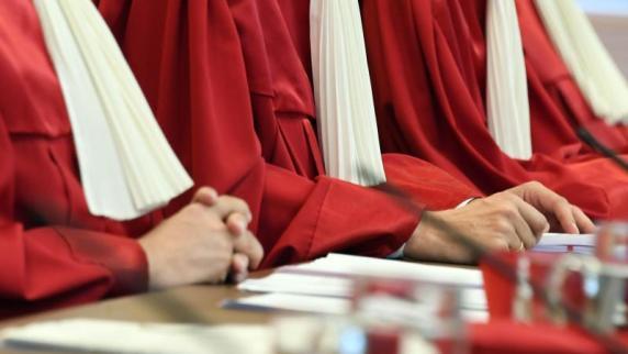 Studienplatzvergabe für Medizin ist teilweise verfassungswidrig