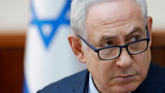 Aus Protest gegen die rechtspopulistische FPÖ Israel schränkt Zusammenarbeit mit Österreich ein