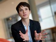 Die-ehemalige-AfD-Vorsitzende-Frauke-Pet