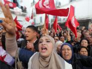Studie: Jugend im Nahen Osten:Ungewissheit, Zuversicht und Religion