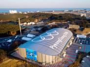 Olympia-News: Österreichs Wintersportler wollen in Südkorea 15 Medaillen holen