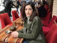 Ulm/Istanbul: Mann von Mesale Tolu verhaftet: Die Familie kommt nicht zur Ruhe