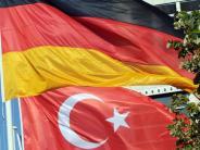News-Blog: Türkei lässt weiteren inhaftierten Deutschen frei