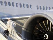 Sechste Lateinamerikareise: Papst Franziskus besucht Chile und Peru