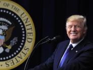 Der-Leibarzt-von-Donald-Trump-befindet-d