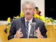 Luxemburgs Außenminister: Asselborn wirbt für Anerkennung eines Palästinenserstaates