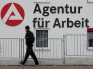 Verband fordert Abschaffung: Mehr Sanktionen gegen Arbeitslose