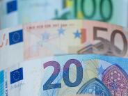 Steuersenkungen: So wollen Union und SPD die Bürger entlasten