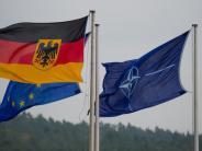 Standortfavorit: Köln-Bonn: Bundeswehr soll für Nato neues Kommandozentrum aufbauen