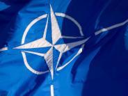 Region Köln-Bonn ist Favorit: Bundeswehr baut neues Kommando für Nato auf