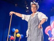 Kramp-Karrenbauer: Diese Frau soll das Image der CDU aufpolieren
