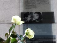 75. Todestag: Welche Spurendie Geschwister Scholl in Ulm hinterlassen haben