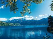 Tourismus: Italienischer Geheimtipp