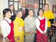 : Kulinarisches Rendezvous zwischen Augsburg und Japan