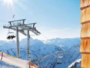 : Das schneereichste Dorf der Welt