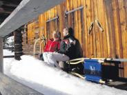 : Sport, Entspannung und Genuss in Südtirol