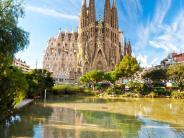: Barcelona: Spaniens heimliche Hauptstadt