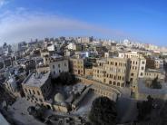 Tourismus: Baku, das Dubai des Kaspischen Meeres