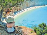 : Hellas für wenig Heller