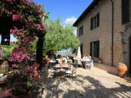 Tourismus: Palmas Küche wandelt sich