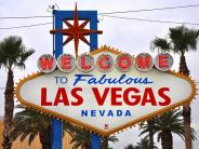 Urlaub: Las Vegas: Unterhaltungs-Hauptstadt statt Spiele-Mekka