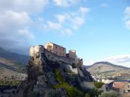 : Das Herz Korsikas