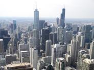 Fußballkultur: Chicago: Das erwartet Schweini in seiner neuen Heimat