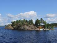 Sechs Tipps: Diese Reisen lohnen sich in Finnland