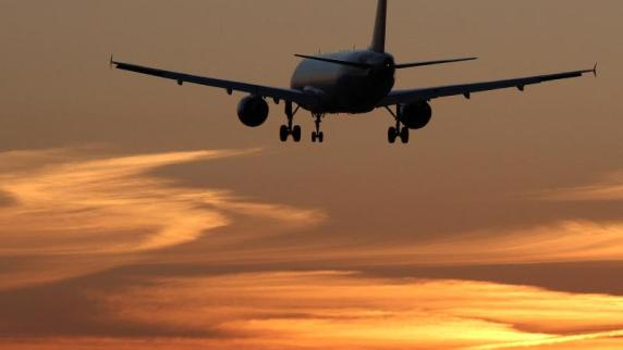 Ab in den Urlaub!: Was hilft gegen Flugangst?