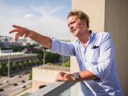 Tourismus: Kostenlos durch die Stadt - «Greeter»-Bewegung wächst