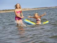 Ratgeber: Schule schwänzen für den Urlaub?