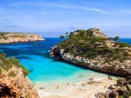 Urlaubsreisen: Extra für Sie: die Trendziele 2016