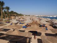 Tourismus: Fünf Jahre Arabischer Frühling:Wo es heute für Touristen sicher ist
