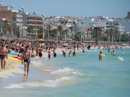 Terror: Planen Terroristen Anschläge auf Urlaubsstrände?